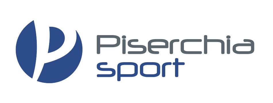 PiserchiaSport