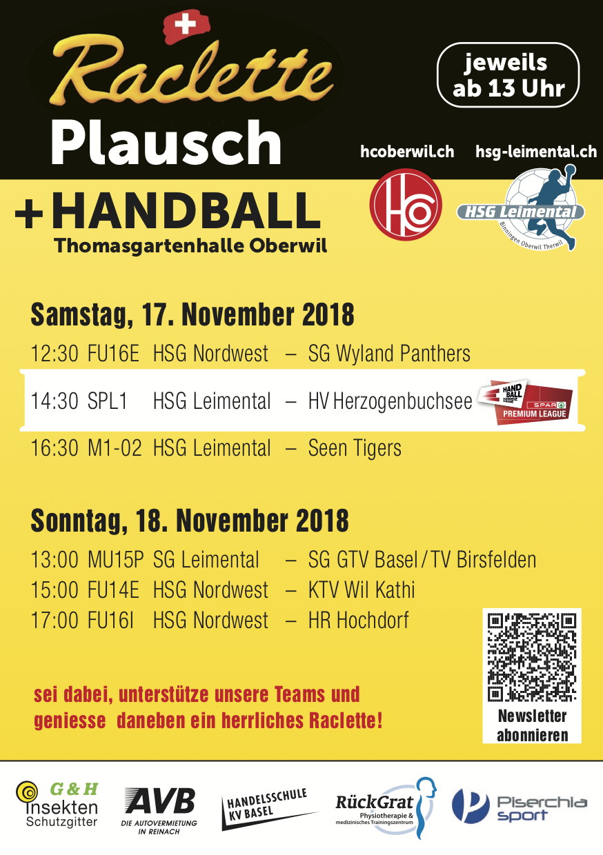 RaclettePlauschA5_2018_V2